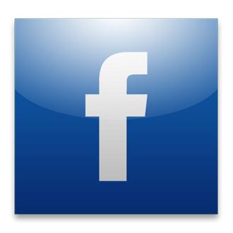 الرابط المختصر لصفحتك الفيس
