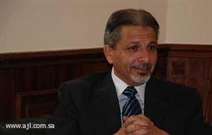 السفير السعودي بتوقيف تأشيرات المصريين المملكة