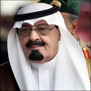 الملك السعودي يوجه حملة فورية لجمع التبرعات لأهل