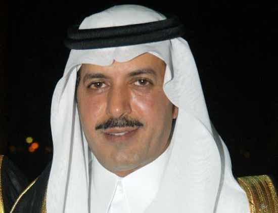 غرفة الشرقية تعتذر فقرة اغضبت محمد فهد والجمهور