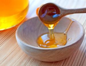 العسل وعلاقته بالجلسرين 2013 فائدة