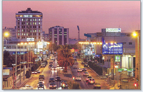 الإفراج بكفالة حضورية ولبناني تنصير الخبر