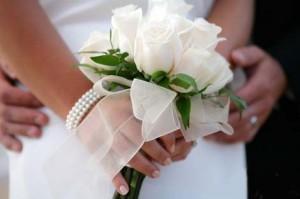 خطوات استعداد العروس للفرح