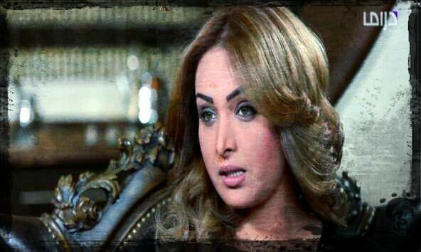 صور مسلسل بنات العيلة 2012