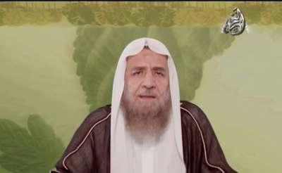 اختطاف العرور السعودية