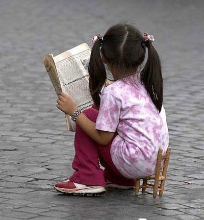 اكبر مكتبة للغرائب والعجائب مكتبة الغرائب والعجائب 2012 غرائب وعجائب الدنيا 2011 غريبة وعجيبة 2012