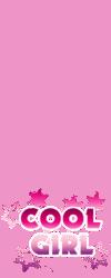 avatars girls for acebook